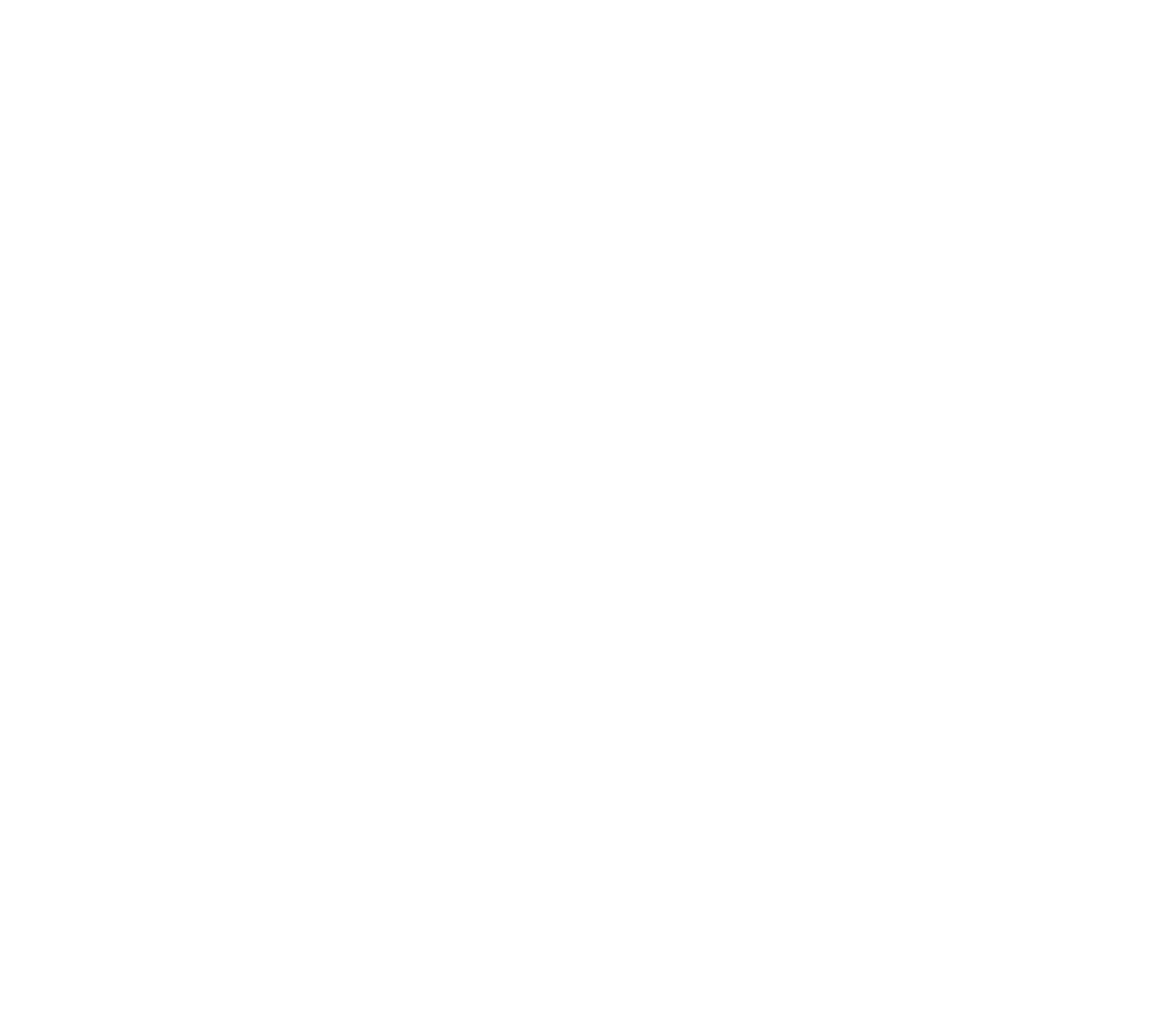 Paradiso Pizzeria